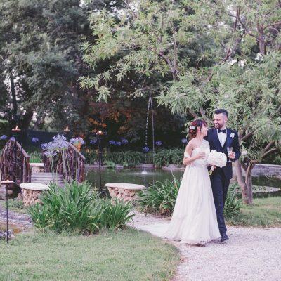 PORTFOLIO LACRIS - wedding