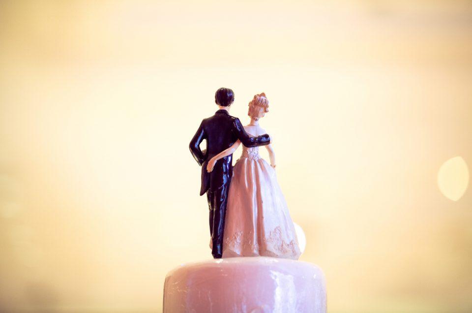 Matrimonio di giorno o di sera?