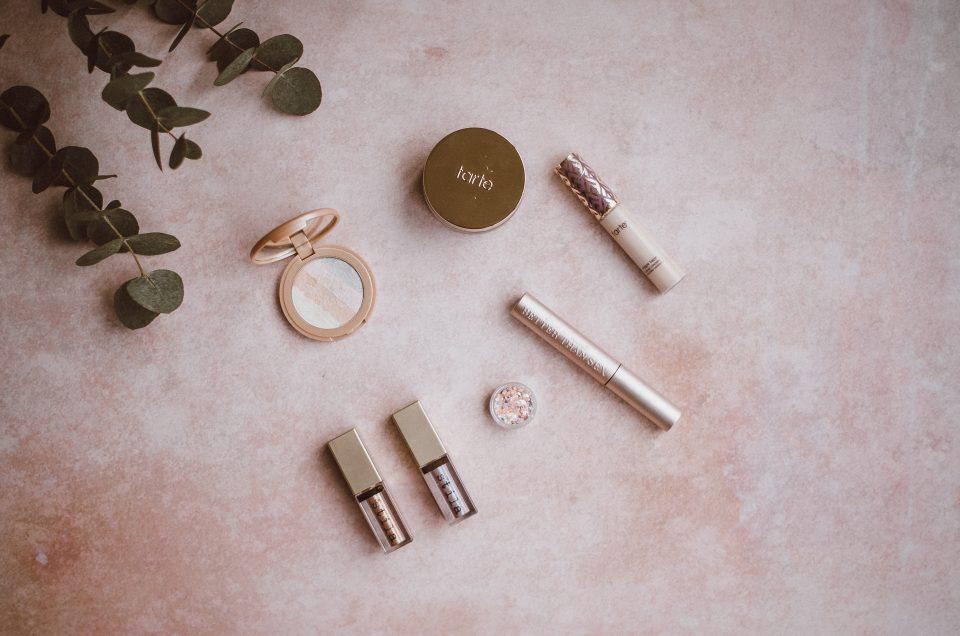 SAVE THE BRIDE: i consigli della makeup artist