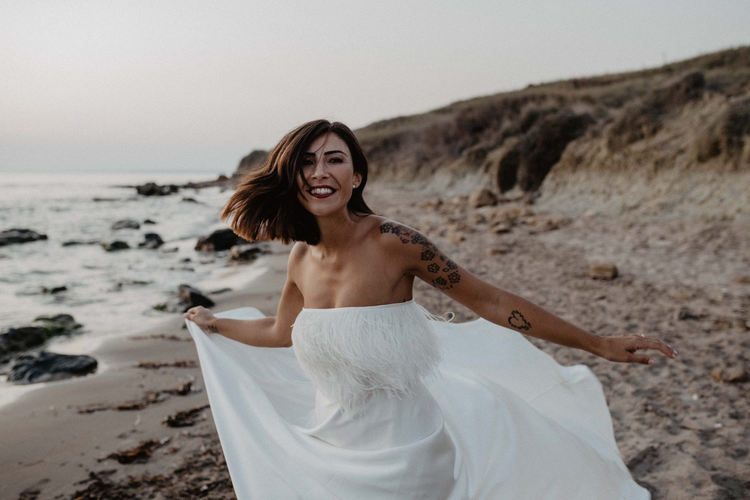 la cris wedding planner
